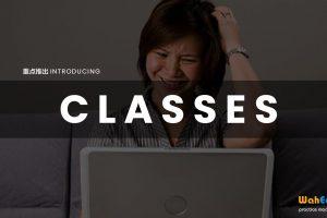 launch-classes